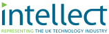 Image: Intellect Logo